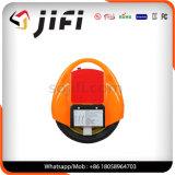 Scooter électrique/Solowheel d'Individu-Équilibre avec le traitement