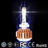 高い内腔のV16 880/881ターボLEDの自動照明