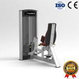 Adutor ISO9001 apertado aprovado do equipamento da aptidão da ginástica do fornecedor de China