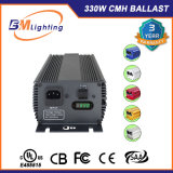 La partenza a freddo a bassa frequenza HPS NASCOSTO di 330W CMH coltiva la reattanza chiara con la visualizzazione di LED