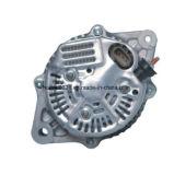 Автоматический альтернатор для Тойота, 27060-58220, 1012110600, 24V 30A, 12V 50A