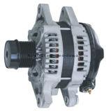 Автоматический альтернатор для кроны Reiz 3.0 Тойота, 27060-0p190-Op180, 12V 150A