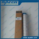 Elemento filtrante de petróleo del paño mortuorio de la industria de Ue319an13h
