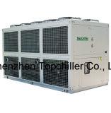 Luft abgekühlter Wasser-Kühler des Kondensator-180HP für Druckguss-Maschine