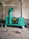 Peletizar o moinho para o fertilizante composto