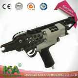 매트리스 제조를 위한 C-7ea 돼지 반지 전자총