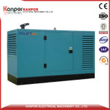 Générateur diesel à démarrage automatique 400kw avec batterie sans entretien