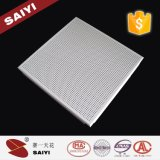 Fornitore 2017 di Topsale Cina ISO9001: Modo di alluminio 2008 del soffitto della Modellare-Prova