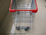 Carrello di acquisto economico e pratico (YRD-Y180)