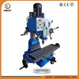 Trituração e máquina Drilling (máquina de trituração ZAY7032G do banco ZAY7040G ZAY7045G)