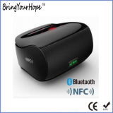 Диктор NFC беспроволочный Bluetooth портативный (XH-PS-652)