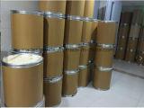 Polvo esteroide Zopiclone de la exportación