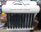 Tipo rachado condicionador de ar da parede solar--Tkf (R) -32gwa