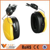 Дешевые Earmuffs уменьшения шума безопасности ABS