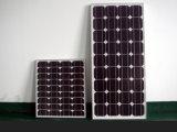 Оптовая цена фабрики согласно с модуль 100W 150W 200W 250W 300W PV панели солнечных батарей кремния ватта Monocrystalline