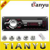 Véhicule fixe MP3 de panneau avec l'écran 1407 de DEL