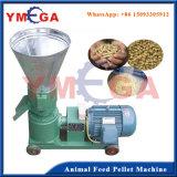 Continuement fonctionner et mini machine durable de cylindre réchauffeur de volaille