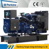 有名なイギリスエンジン10kw/12.5kVAのディーゼル発電機セット403D-15g