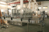 PLC 통제를 가진 고품질 식용수 충전물 기계