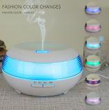Originele Producten dt-1513 Verspreider van het Aroma van de Werktijd de Grijze Ultrasone
