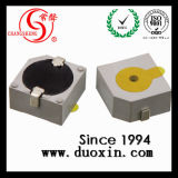13mm*13mm de Vierkante Fabriek van de Zoemer SMD