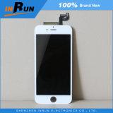iPhone 6のタッチ画面のための携帯電話LCD