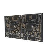 PCBの製造業者のためのプリント基板のインピーダンス制御PCB HDI