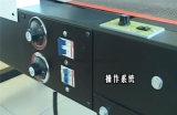 IRL-T650 Industriële Infrarode Drogere het Verwarmen van de t-shirt Oven