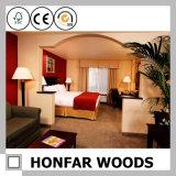 Meubles d'hôtel de chambre à coucher pour l'auberge de Hampton