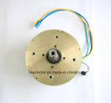 Motor elétrico de segadeira de gramado do Mac (M12980-1)