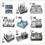 Хорошее качество и имеет богатое Experince для выполненной на заказ пластичной электронной цены по прейскуранту завода-изготовителя продукта пластичная прессформа впрыски