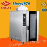 10 صينيّة صناعيّة كهربائيّة حمل حراريّ فرن في يطبخ & يخبز تجهيز