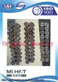 Válvula de Denso da alta qualidade para o injetor 09500-5125