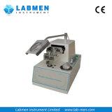 Congelamento veloce del calcolatore automatico & microtomo della paraffina