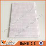 Декоративные панели PVC для стены и потолка