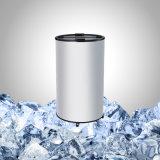 Può il frigorifero più freddo per gli eventi e la bevanda