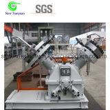 Compresor de aire de alta presión del diafragma del compresor de aire