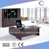 Стол офиса 0Nисполнительный таблицы мебели менеджера высокого качества