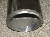 Выровнянная стальная труба