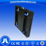 Nuovo schermo esterno del gigante LED del prodotto P5 SMD2727