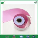 2 Falte-kohlenstofffreies Papier-Rolle für Auswirkung Matrixdrucker