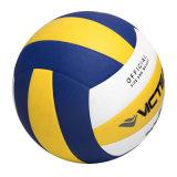 Verschiedene Farben-Volleyball-Waren für Jugendlichen