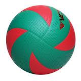 Bille promotionnelle de volleyball de plage de mode pour les hommes