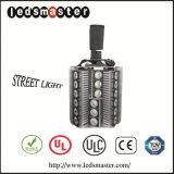 Hallo Straßenlaternewasserdichtes IP66 des Lumen-320W LED