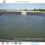 Вкладыш пруда LDPE Geomembranes предотвращает жидкостный Volatile утечки и газа