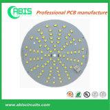 0.35mm PCB van het Aluminium van de Raad UL Goedgekeurde
