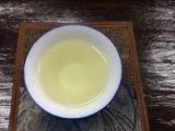 El jade de Guizhou del té de China florece té verde chino