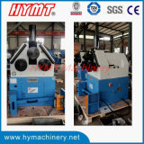 Verbiegendes faltendes Walzen des hydraulischen Kapitels W24Y-1000, das Maschine bildet