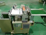 Renacer precio de fábrica Die Máquina de corte de superficie plana de la máquina de corte con troquel