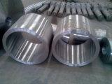 合金鋼鉄フランジのリングはリングを造った